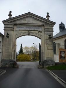 ville saint gobain patrimoine