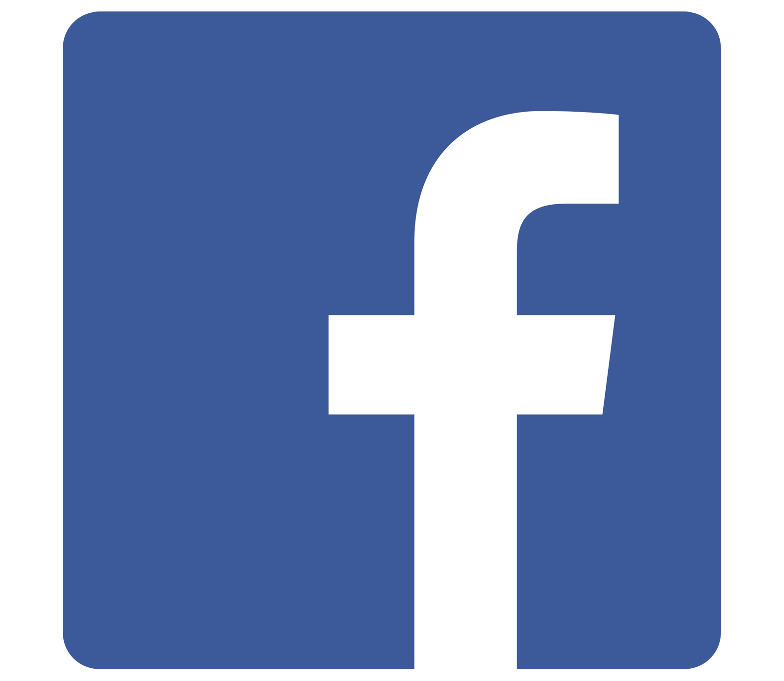 Le-logo-Facebook - Ville de Saint-Gobain
